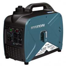 Генератор бензиновый Hyundai HY 125 SI
