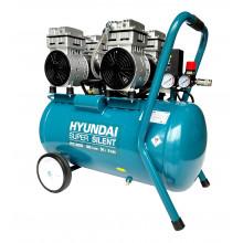 Компрессор Hyundai HYC 3050S