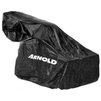 Arnold 2024-U1-0005 в фирменном магазине