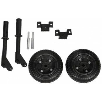 Wheel kit 7000  в фирменном магазине Hyundai