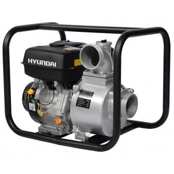 HY 100  в фирменном магазине Hyundai