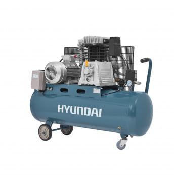 HYC 4105  в фирменном магазине Hyundai