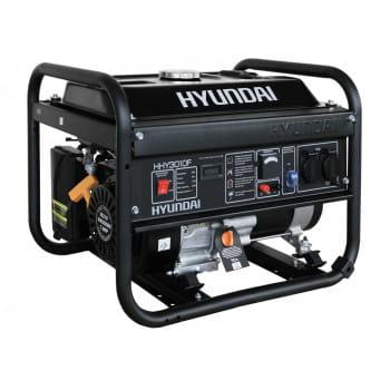 HHY 3010F 3010F в фирменном магазине Hyundai