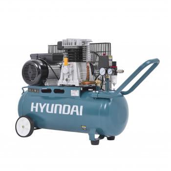 HYC 2555  в фирменном магазине Hyundai