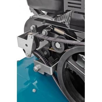 Культиватор бензиновый Hyundai T 850 + Канистра McCulloch 5л + Масло SAE-30 0.6л в подарок!