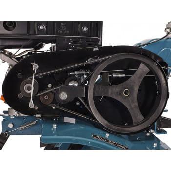 Культиватор бензиновый Hyundai T 900