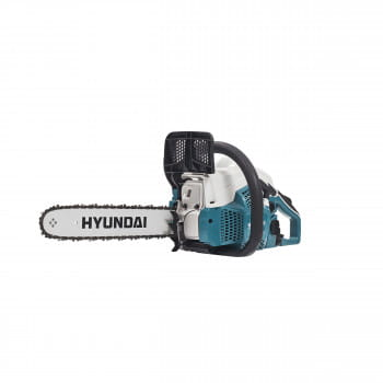 Бензопила Hyundai X 360 шина 36 см
