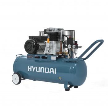 HYC 2575  в фирменном магазине Hyundai