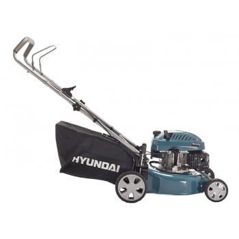 Газонокосилка бензиновая Hyundai L 4300