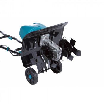 Культиватор электрический Hyundai T 1820E